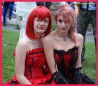 Rouge & Noir (2)