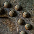 round rust