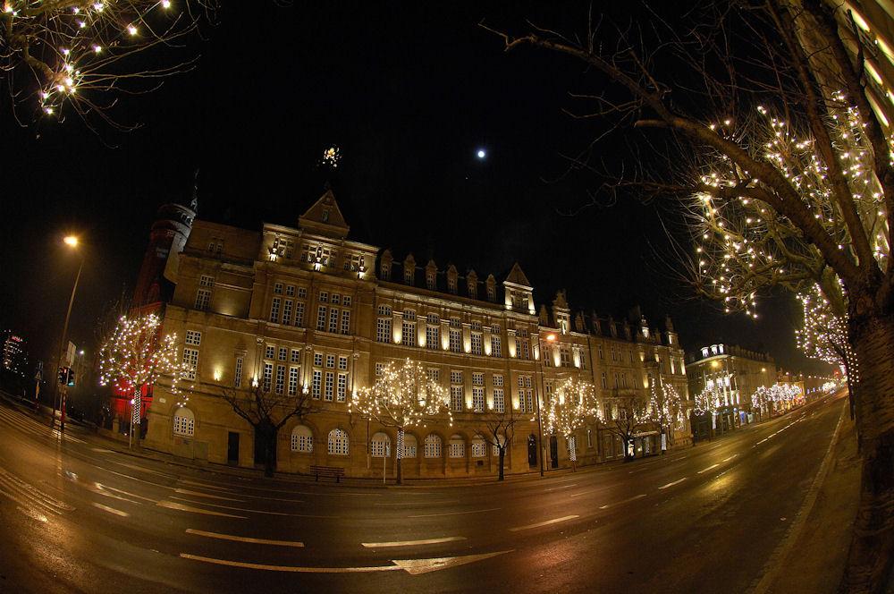 route de luxembourg von land16