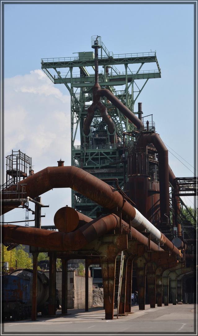 Route Industriekultur (13)