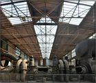 Route Industriekultur (14)