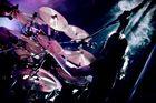 Rox-Photo: Drums