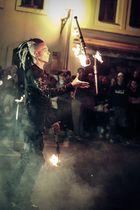 Rox-Photo @ Ignis et Flamma