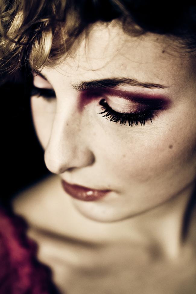 Rox-Photo: Portrait