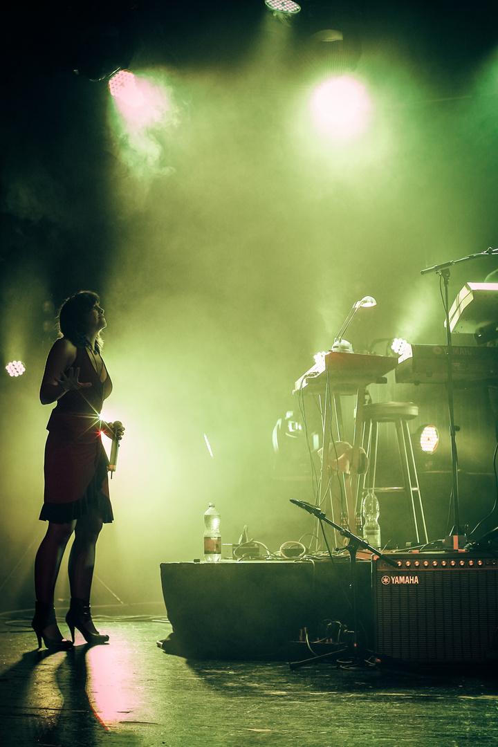 Rox-Photo @ Totorox Live