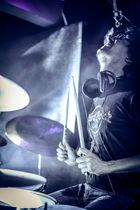 Rox-Photo : TotoRox Live!