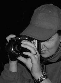 Roxana Balint