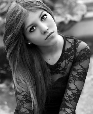 Roxane 3