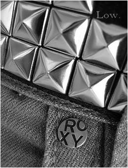 Roxy Life .