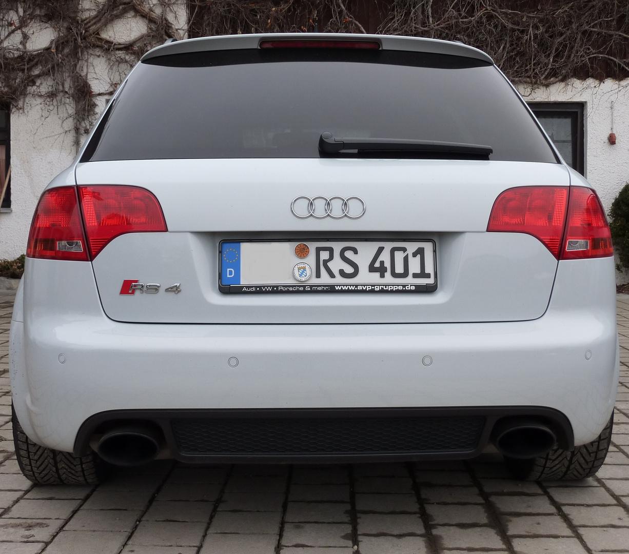 RS 4/2