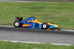 RS5 Formel Lostallo