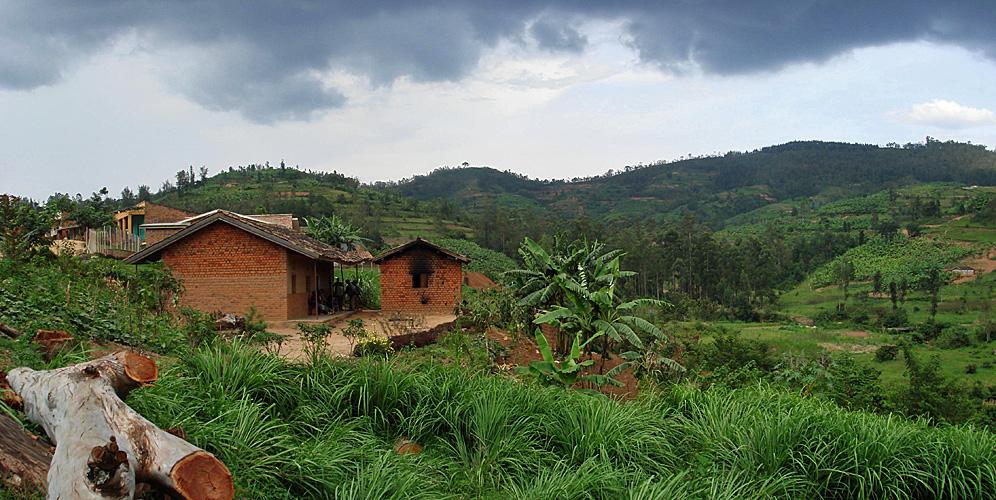 Ruanda 2