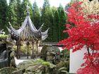RUB - Chinesischer Garten