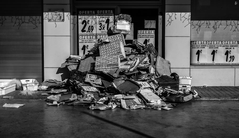 rubbish.art