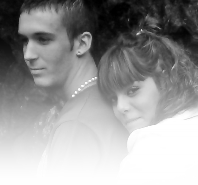 Ruben & Cristina