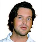 Ruben Koal