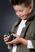 Rubik spezial ...