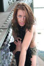 Ruby auf der Brücke