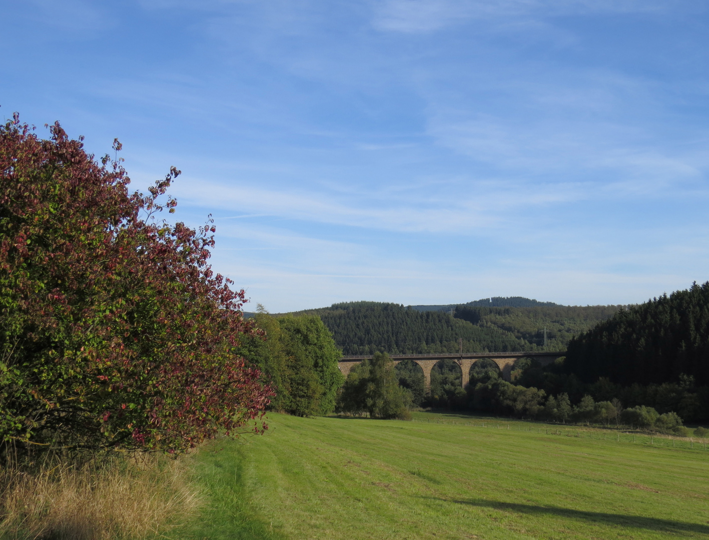 Rudersdorfer-Viadukt