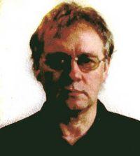 Rudi C.