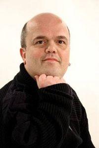 Rudi Cramer