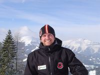 Rudi Dellinger