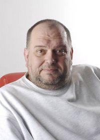 Rudi Friedrich
