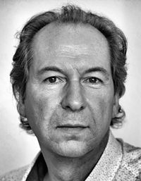 Rudi Gauer