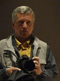 Rudi W.