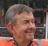 Rudolf Averbeck