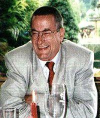 Rudolf Dueller