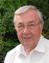 Rudolf H. P