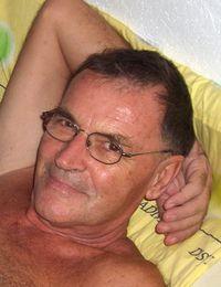 Rudolf Stransky