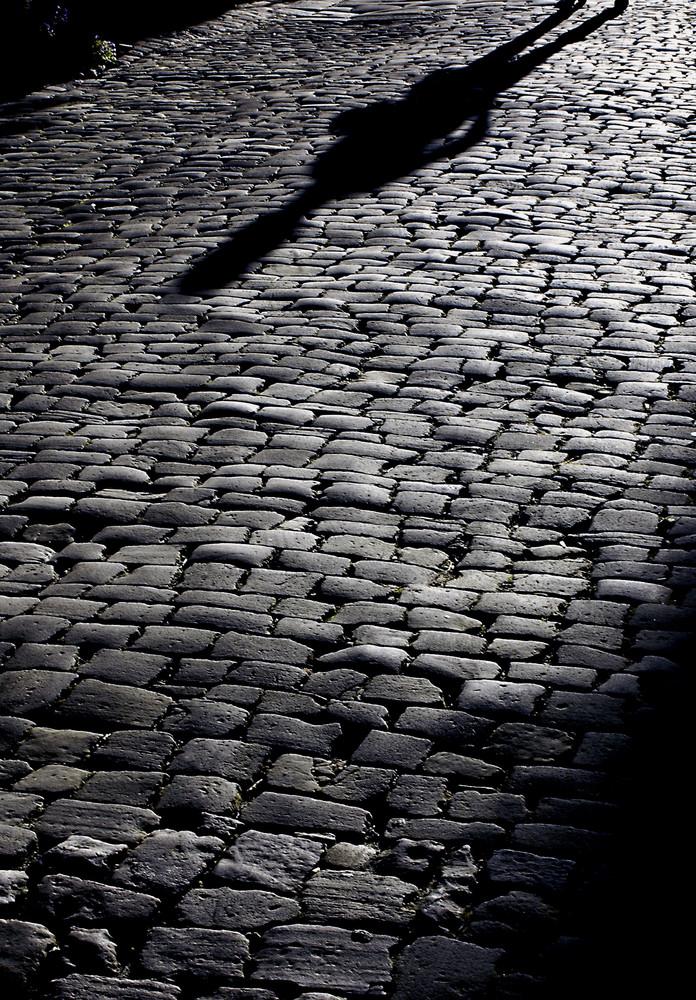 rue de cordes