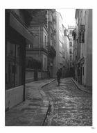 Rue des Vertus...