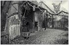 Rue du vignoble