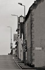 rue francois peron