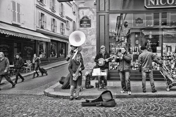 rue mouftard