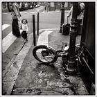 rue Pigalle, 9e Arrondissement
