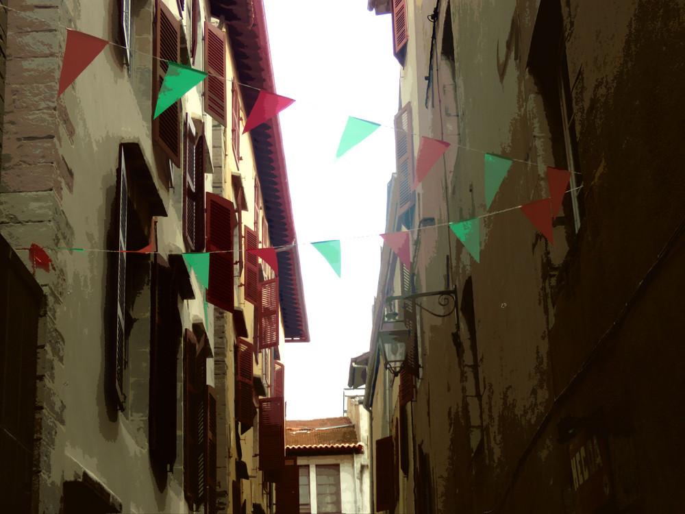 Rue_Basque