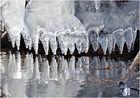 Rückkehr des Winters 01