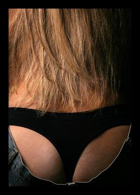 rückseite