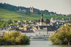Rüdesheim 6