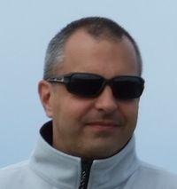 Rüdiger Berndt