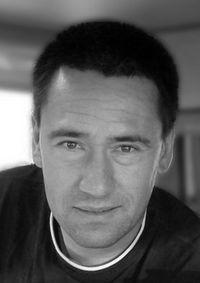 Rüdiger Franz