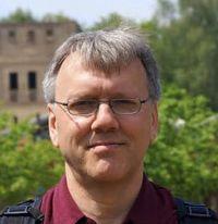 Rüdiger Vogelmann