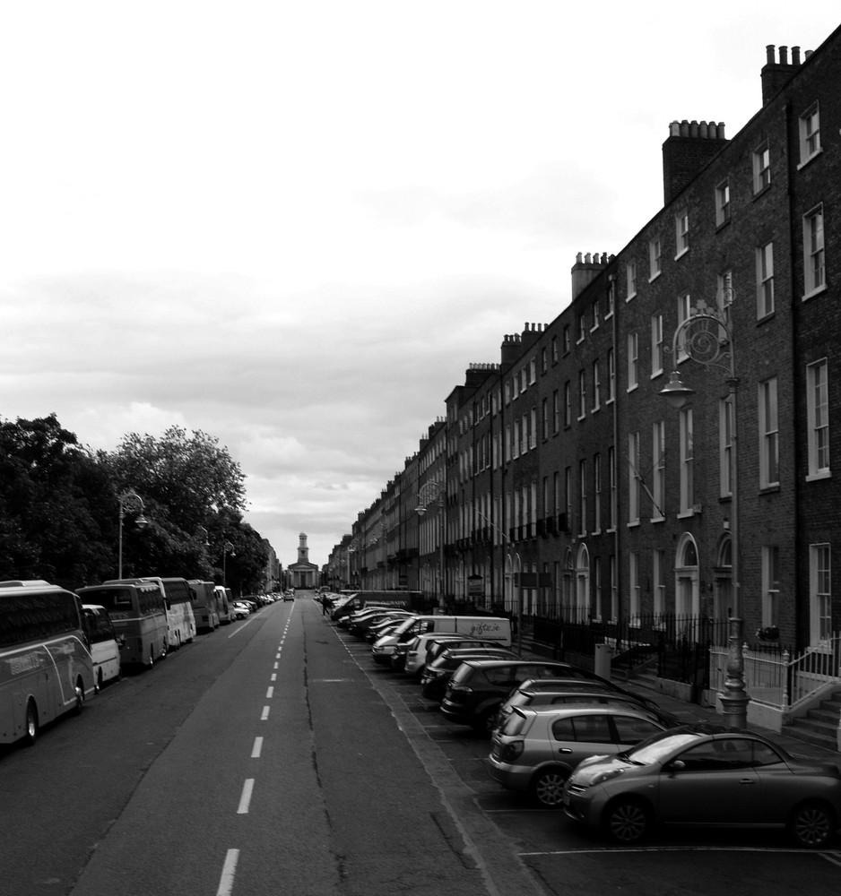 .rue.dublin.
