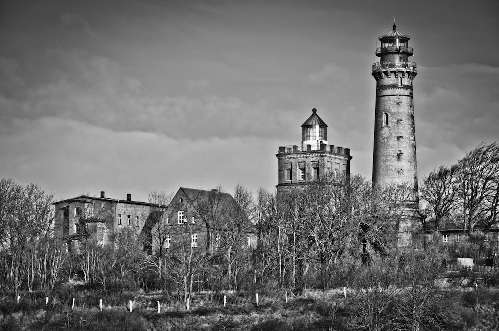 Rügen (XIII)