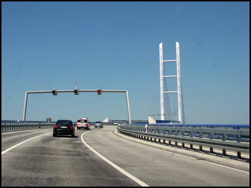 Rügenbrücke 2
