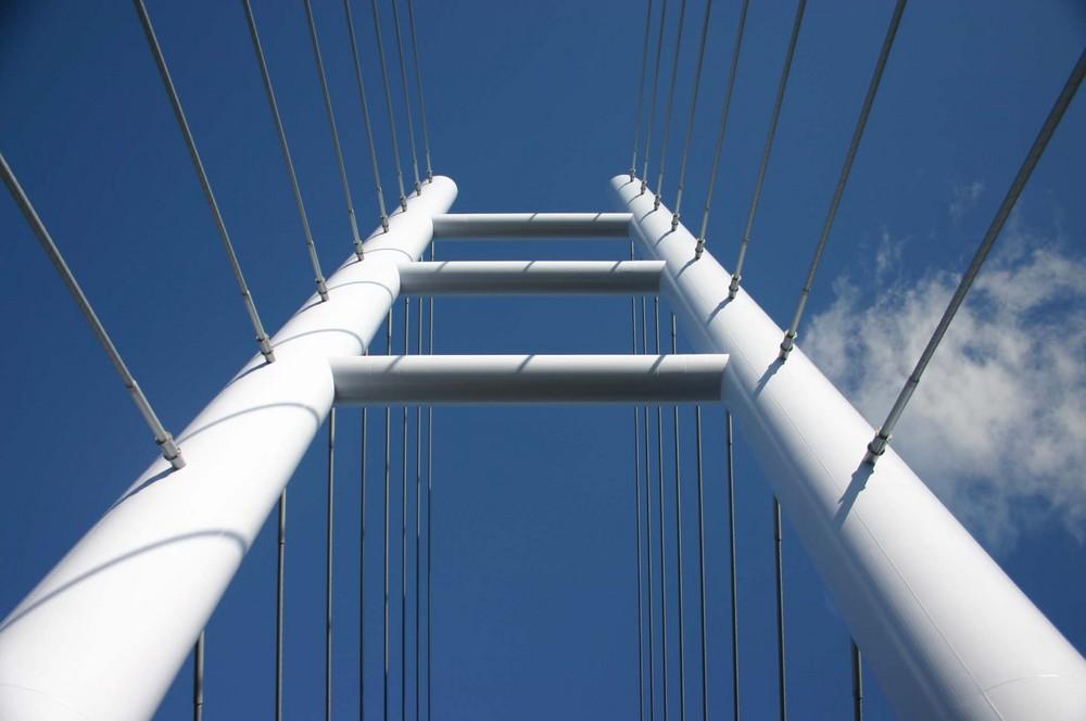 Rügenbrücke